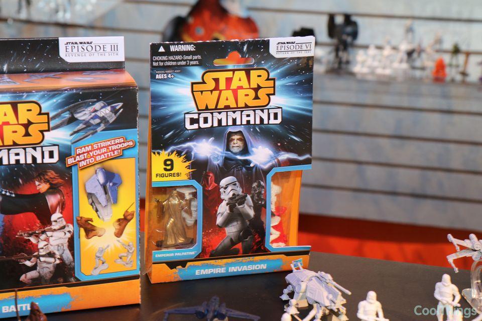 hasbro-star-wars-command-4