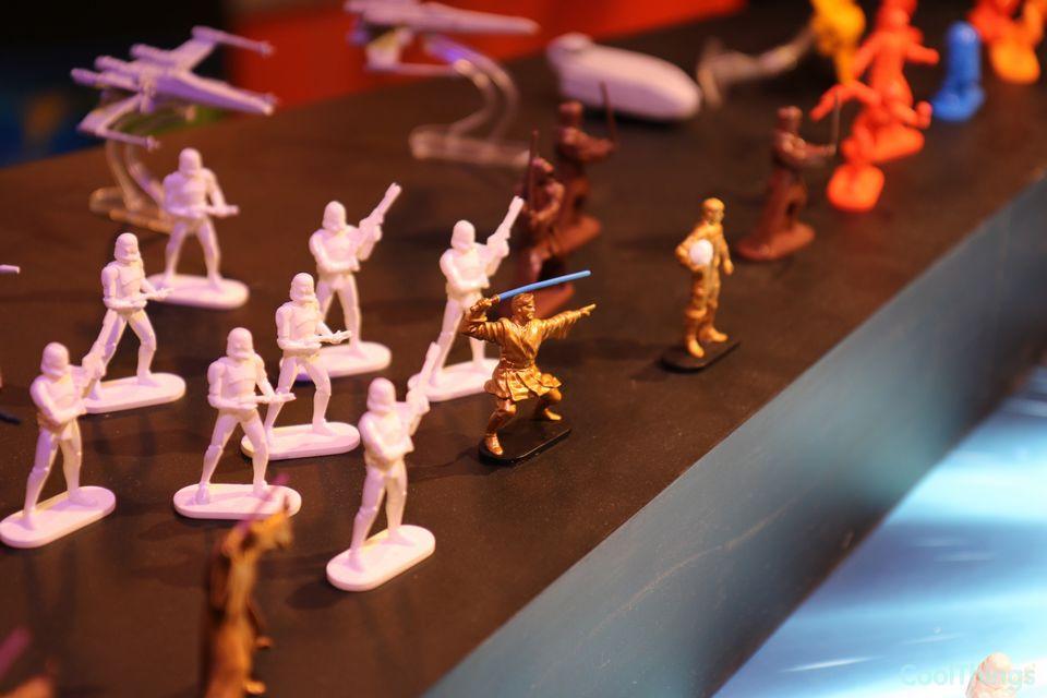 hasbro-star-wars-command-9