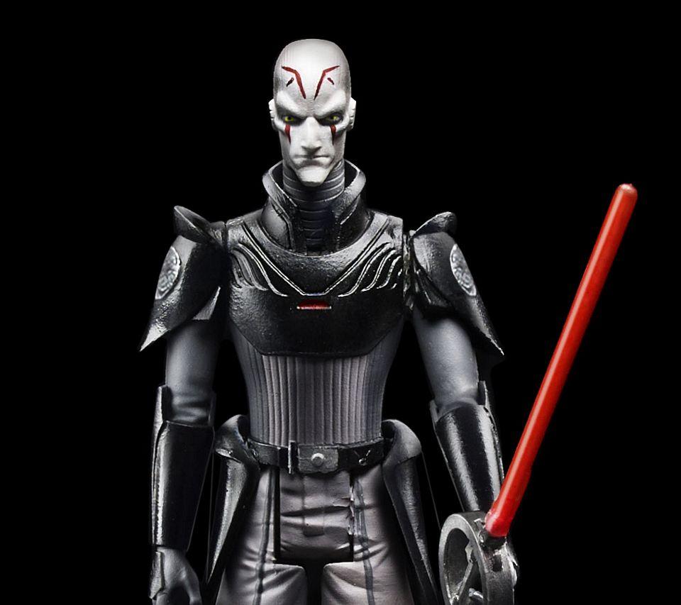 star-wars-rebels-galaxy-saga-legends-3-75inch-inquisitor-hasbro-a8646-2