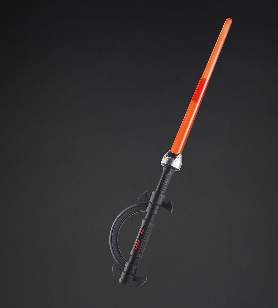 star-wars-rebels-inquisitor-lightsaber-a8559-1