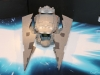 hasbro-star-wars-command-1
