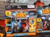 hasbro-star-wars-command-3
