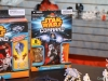 hasbro-star-wars-command-4
