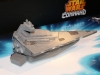 hasbro-star-wars-command-6