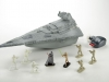 star-wars-command-star-destroyer-a9007