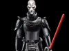star-wars-rebels-galaxy-saga-legends-3-75inch-inquisitor-hasbro-a8646-2