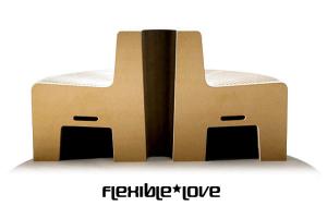 flexi_love