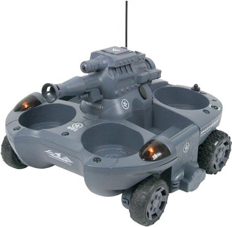 amphibious-toy-tank