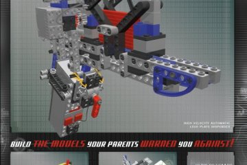 cool-lego-designs