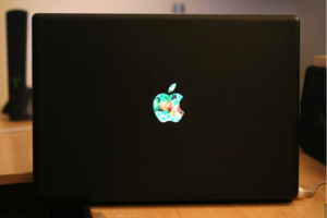 Macbook LCD Screen