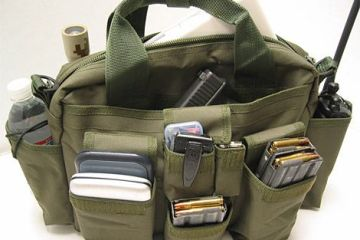 tacticalgearbag