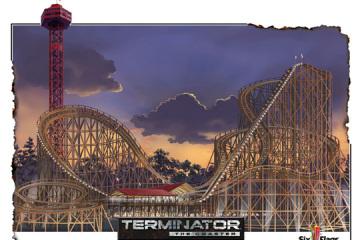 terminatorcoaster