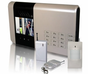 wireless-home-security