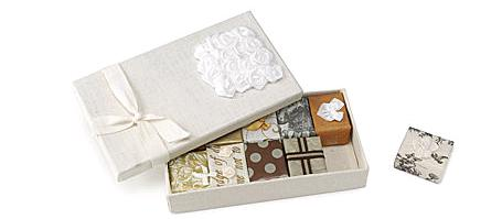 2-box-of-chocolates-soap-gift-set