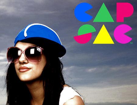 capsac