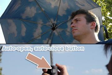miniskyumbrella