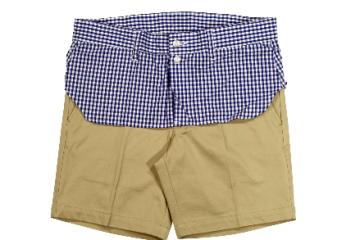 shirtshorts