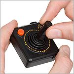 atari-joystick-keychain