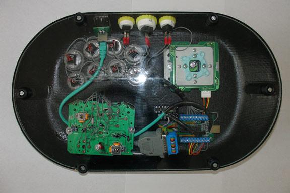 carbon-fiber-joystick-inside
