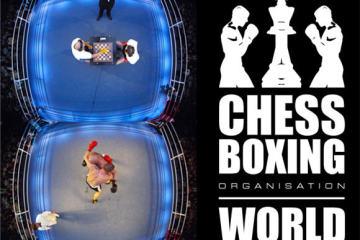 chessboxing.jpg