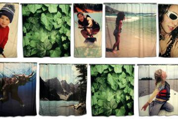 photoshowercurtains