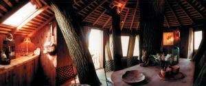 treehouse-interior1