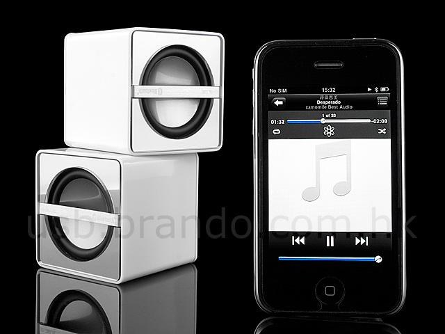brando_iphone_speakers1