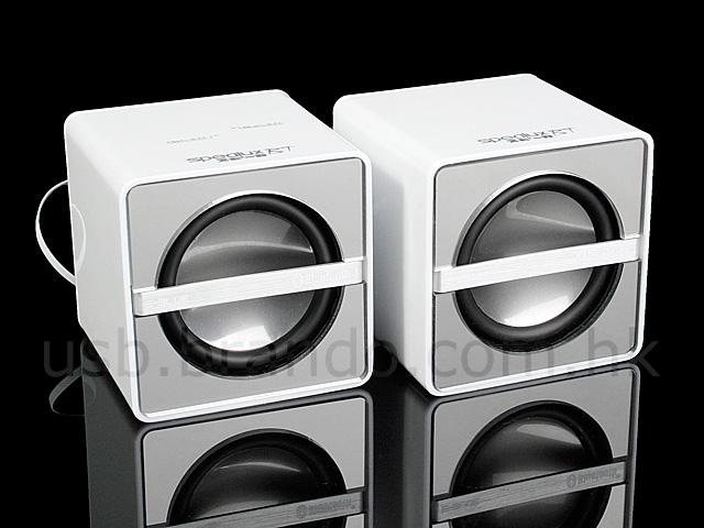 brando_iphone_speakers2