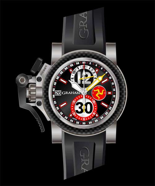 chronofighter1