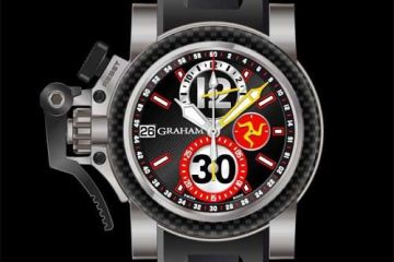 chronofighter2