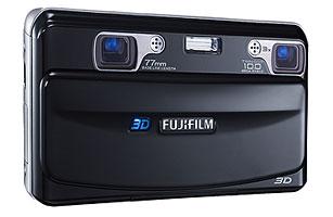 fujifilm3d