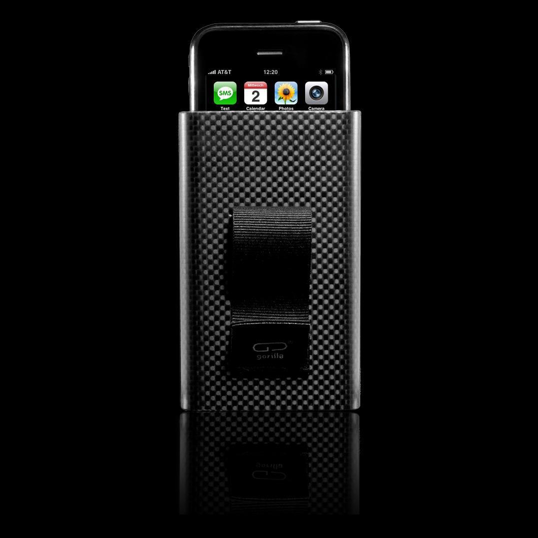 gorilla-iphone-case
