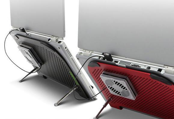 laptop-fan