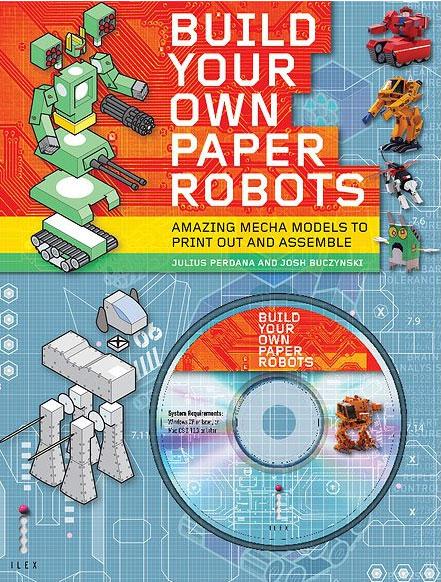 paper_robot
