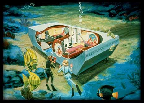 underwater_hotel