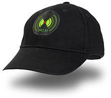 wifi_detector_cap