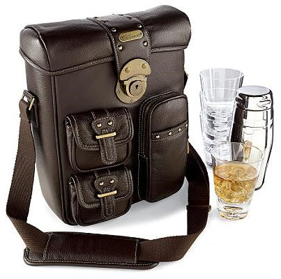 cocktailbag1