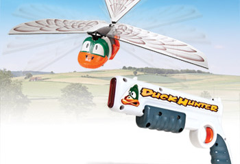 duckhunter1