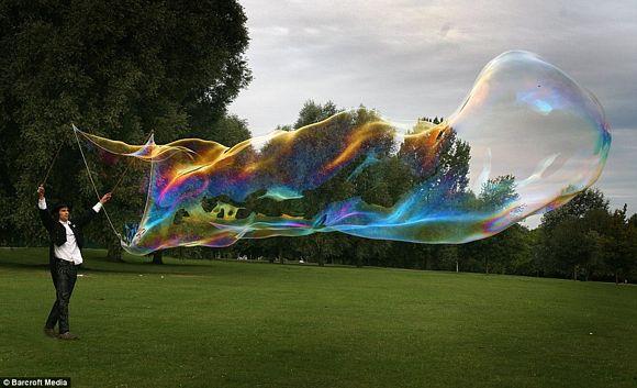 largebubble2
