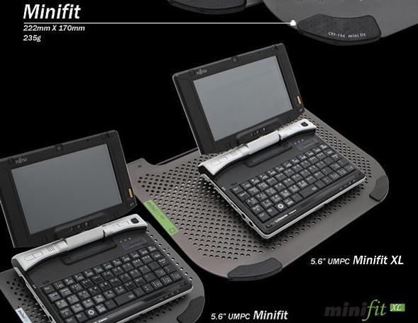 minifit-laptop-fan