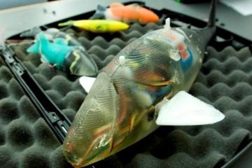 robotfish1