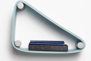 stretchshelf1.jpg