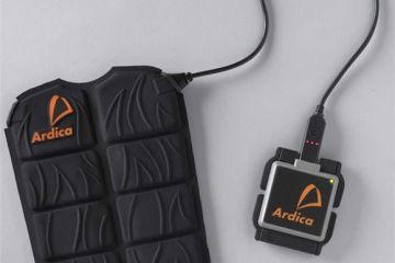 ardica2