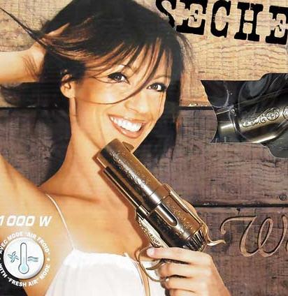 pistoldryer2