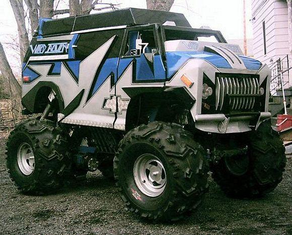 robotvan1