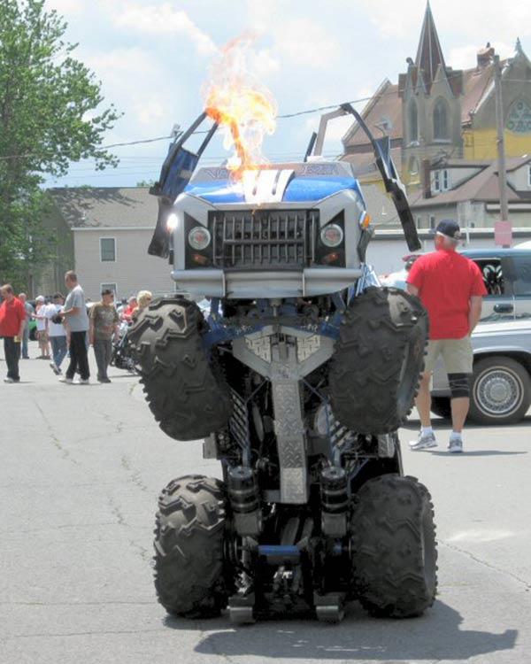 robotvan2