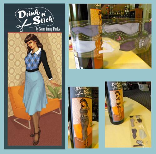 drinknstitch1