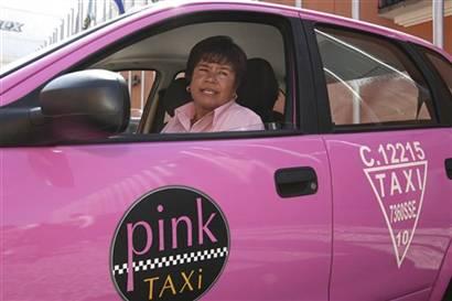pinktaxi1