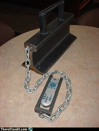 remotecontrol1