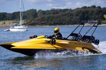 scubacraft1
